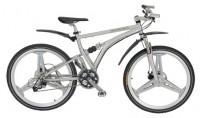 自転車の 世田谷 自転車 ショップ : -Benz 自転車買取専門ショップ ...