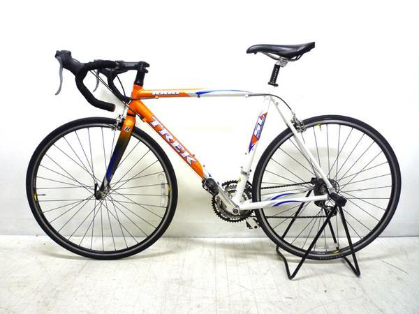 自転車の 自転車 塗装 : ... 買取 自転車買取アドア東京