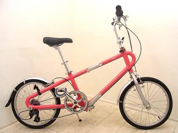 自転車の 世田谷 自転車 ショップ : 小径自転車買取専門ショップ ...