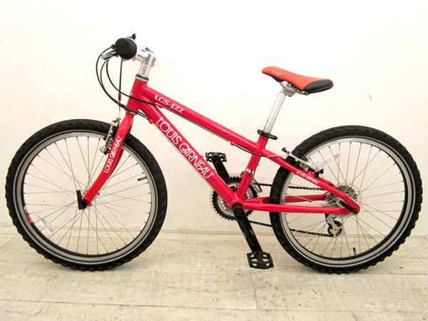 自転車の 世田谷 自転車 ショップ : 供用MTB自転車 ブランド自転車 ...