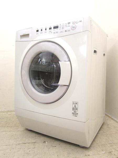 無印洗濯機♡の画像