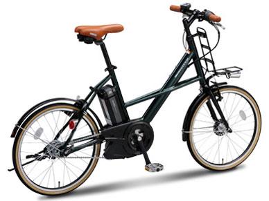 自転車の ヤマハ 自転車 : 電動アシスト付き自転車の買取 ...