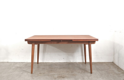 ant38wegtable002
