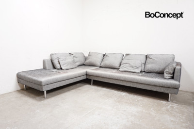 bocouch01