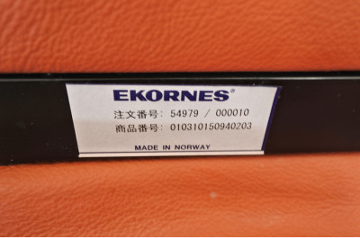 ekones003