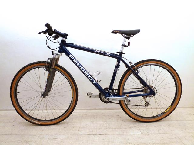 SAHARA自転車買取 ロードバイク ...