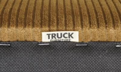 truck0203