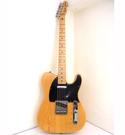 【Fender (フェンダー)】テレキャスター