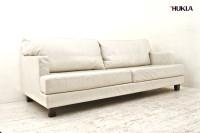 sofafuku01